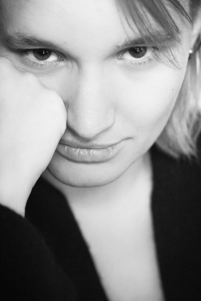 Marion Laurent marion - laurent ml photography